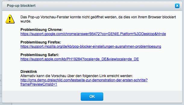 Shopware-CMS-Pop-up-blockiert