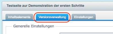 Zur-Versionsverwaltung-wechseln