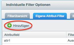 Neuen-Filter-hinzufugen