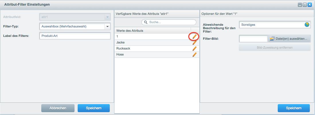 Attribute-Filter-einstellungen-ubersicht