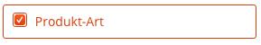 Filter-typ-checkbox
