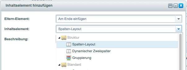 Spalten-Layout-fur-Shopware-CMS-Schritt-1