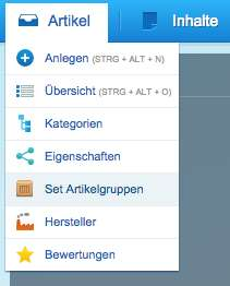 Set-Artikelgruppen-im-Shopware-Menu