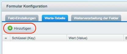 Neuen-Wert-in-der-Werte-Tabelle-hinzufugen