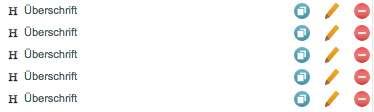 Baumansicht-Bespiel-Uberschriften