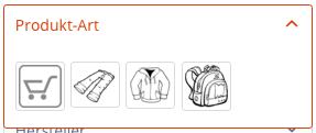 Shopware-Filter-als-bilder