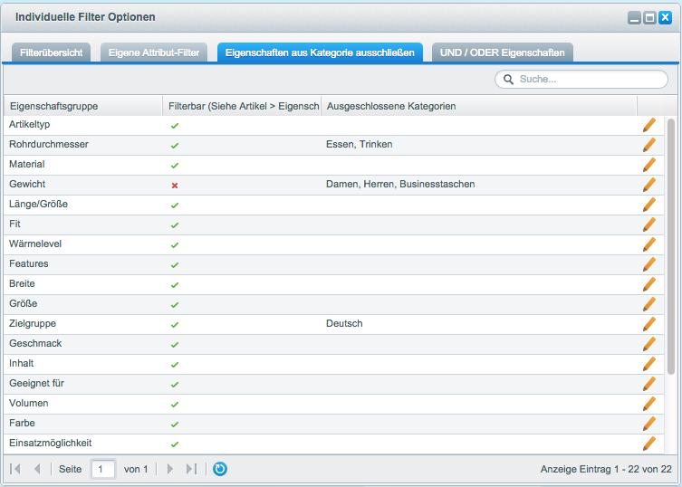 Eigenschaften-Filter-pro-Kategorie-ausschliessen