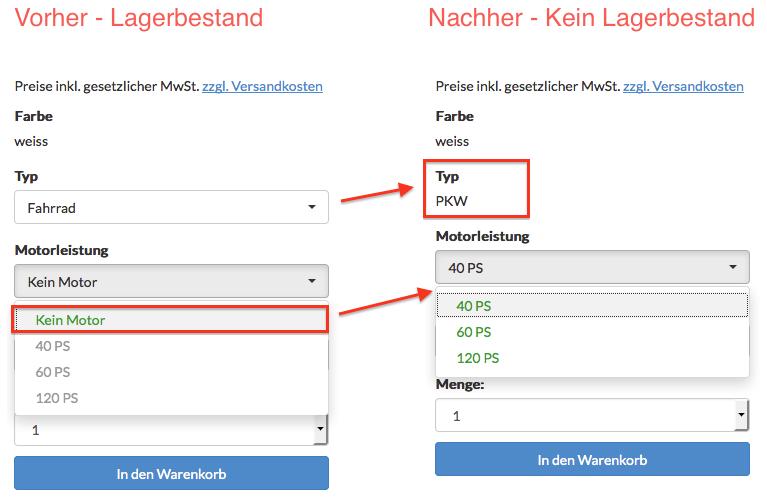 schaubild-intelligenter-variantenwechsel541c33275700a